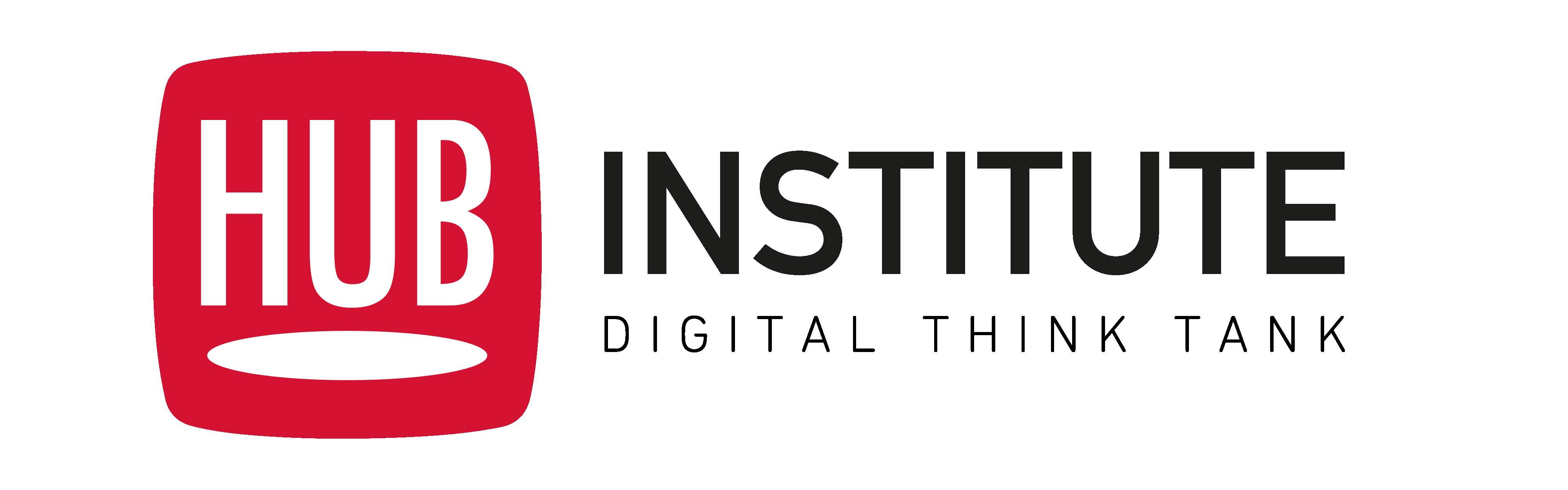 Hubinstitute