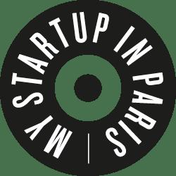 startup in Paris