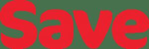 Logo Save