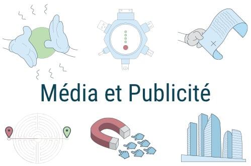 Média & Publicité