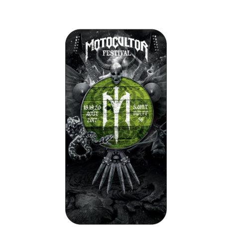 motoc-2017