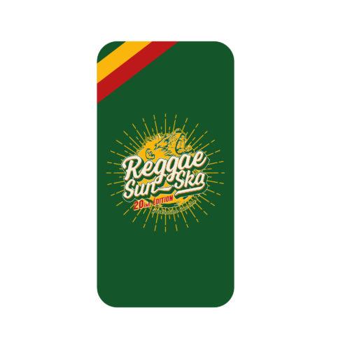 Reggae Sun Ska